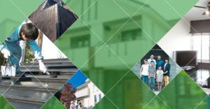 千葉県の塗装なら大雅建設